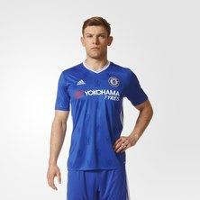 Chelsea FC Home Replica Jersey