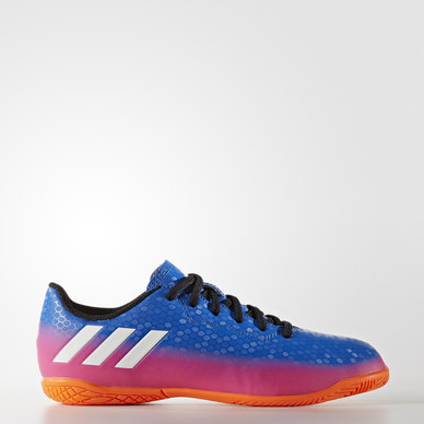 Messi 16.4 Indoor Boots