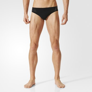 Graphic Trunks
