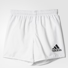 Rugby Shorts Youth