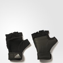 Climacool Performance Gloves