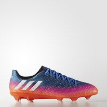 Messi 16.1 Firm Ground Boots