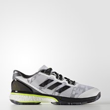 Stabil Boost 20Y Shoes