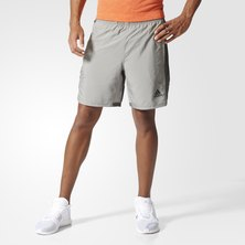 Climacool Speed Shorts