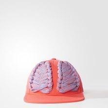 adidas STELLASPORT Lace Cap