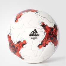 FIFA Confederations Cup Mini Ball