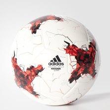 FIFA Confederations Cup Glider Ball