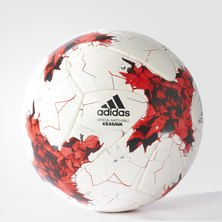 FIFA Confederations Cup Official Match Ball