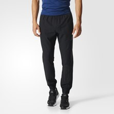 Extreme Workout Pant