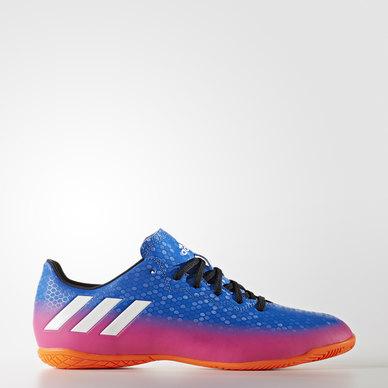 Messi 16.4 Indoor Boots