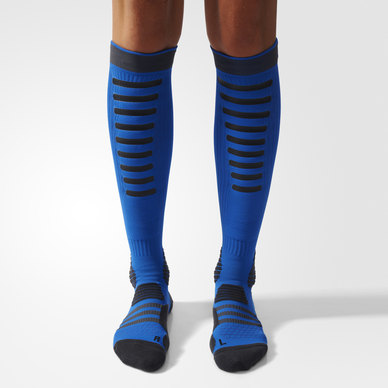 Climalite High Intensity Knee Socks 1 Pair