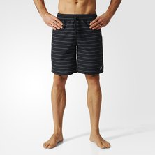 Stripes Water Shorts