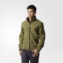 Softcase Jacket