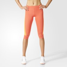 TECHFIT BASE CAPRI