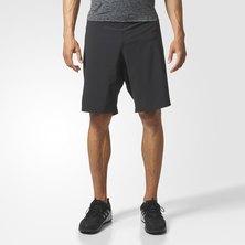 Crazytrain Shorts