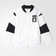 Star Wars Track Jacket