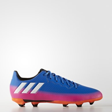 Messi 16.3 Firm Ground Boots