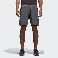 Ultra Energy Shorts