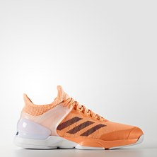 adizero bersonic 2.0 Shoes