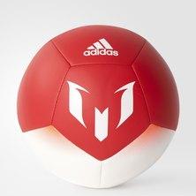 Tango M Mini Ball
