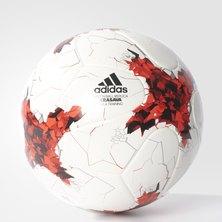 FIFA Confederations Cup Sala Training Ball