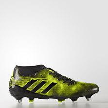 adizero Malice SG Boots