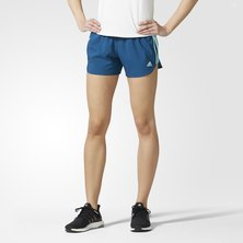 M10 Shorts