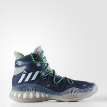 Crazy Explosive Shoes
