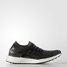 Ultra Boost X Shoes