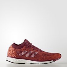 adizero Primeknit Shoes