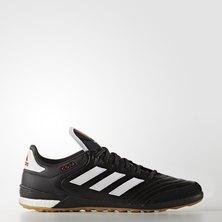 Copa Tango 17.1 Indoor Boots