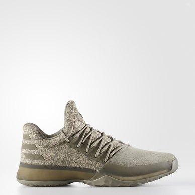 Harden Vol. 1 Shoes