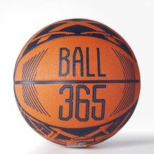 adidas Basketball League Ball