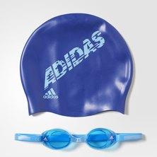 swim kids package