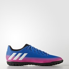 Messi 16.3 Turf Boots
