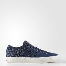 Matchcourt Remix Limited Shoes
