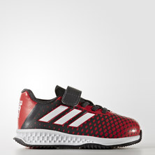 Manchester United FC Turf Shoes