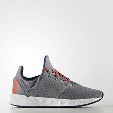 Falcon Elite 5 Shoes