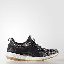 PureBOOST X All Terrain Shoes