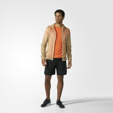 SUPERNOVA TKO COOL SHORT MEN