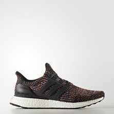 UltraBOOST LTD Shoes