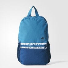 XS Classic Backpack
