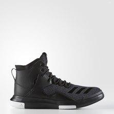 D Rose Lakeshore Ultra Shoes