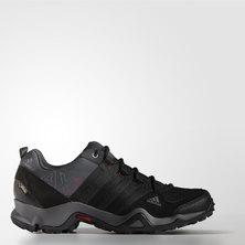AX2 GTX Shoes