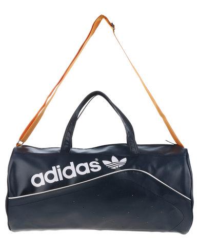 Buy duffel adidas   OFF54% Discounted 36db312384