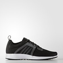 Durama Shoes