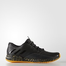 CrazyTrain Bounce M Shoes