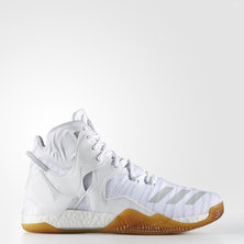 D Rose 7 Primeknit Shoes