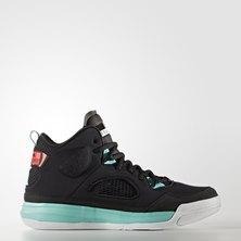 Irana 2 Shoes