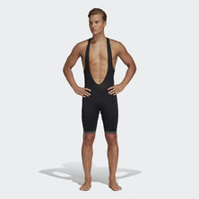 Supernova Proficio Bib Shorts